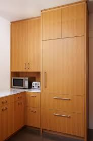 rift sawn white oak cabinets kitchen modern - Google Search ...