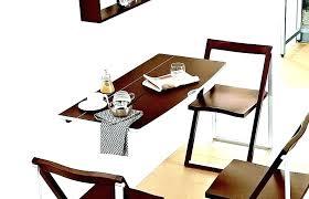 folding wall table wall table fold down drop leaf table fold away table wall mounted folding folding wall