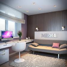 modern bedroom designs for teenage girls. Traditional Bedroom Remodel: Elegant Best 25 Modern Girls Bedrooms Ideas On Pinterest Of Teenage Girl Designs For D
