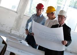 structural engineer job description structural engineer