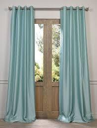 346 best home curtains teal aqua plum aubergine purple teal taffeta curtains