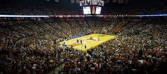 Kansas Jayhawks Vs Texas Longhorns Basketball 1 18 2020