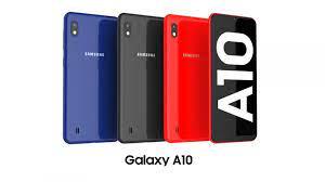 TOP 4 điện thoại dưới 4 triệu đáng mua nhất năm 2021