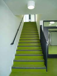 • geräte der feuerwehr (z. Treppen Und Treppenraume Brandschutz Flucht Rettungswege Baunetz Wissen