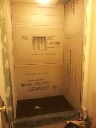 shower remodel diy bathroom outstanding bathroom remodel bathroom remodel with regard to how to remodel a