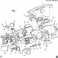 2006 chevy cobalt headlight wiring diagram wiring diagrams 2006 chevy uplander radio wiring diagram image about