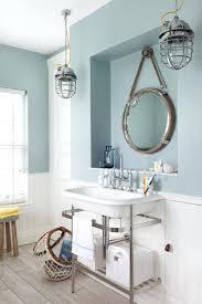 industrial style bathroom lighting. Bathroom Lighting Cool Industrial Style For Fixtures Styles Bathrooms G