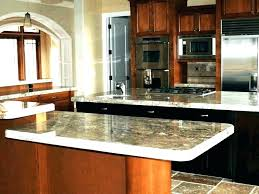 wood countertop s wood heirloom home depot cost how much do black walnut distressed heritage wood