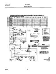 parts for white westinghouse wlsg62rfw2 washer dryer combo 14 134131200 wiring diagram parts for white westinghouse washer dryer combo wlsg62rfw2 from appliancepartspros