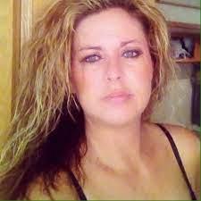 Cheri Gonzalez (@CheriG96) | Twitter