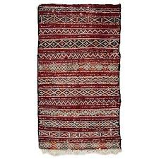 moroccan inspired area rugs style trellis design rug vintage furniture beautiful 1