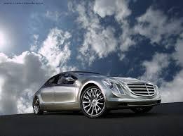 Latest Mercedes-benz HD WideScreen Wallpaper 2013 – itsmyviews.com