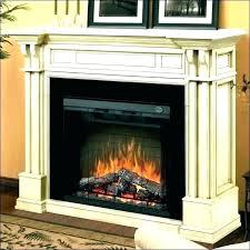 glass fireplace doors home depot gas fireplace screens gas fireplace screen patriot direct