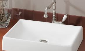 menards countertop slow vanities home light vessel led faucets cabinets black vanity depot ideas bas marvellous