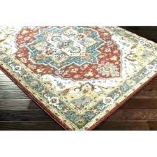 red and turquoise rug area rugs teal red and turquoise area rug local bedroom remodel amusing