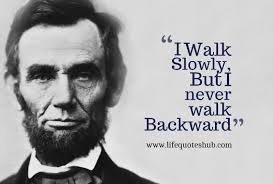 Abe Lincoln Quotes Best Download Abe Lincoln Quotes On Life Ryancowan Quotes