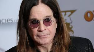 Find tour dates and live music events for all your favorite bands and artists in your city. Ozzy Osbourne Bio Age Height Wife Kids Net Worth 2021 Girlfriend Dating Religion Married Divorce Wiki Parents Family Weight Education Dead And More Facts Trendrr