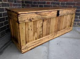 rustic storage bench. Brilliant Storage Rustic Storage Bench Handcrafted Reclaimed Wood Seating By  TimberWolfFurniture On Etsy Bench For E