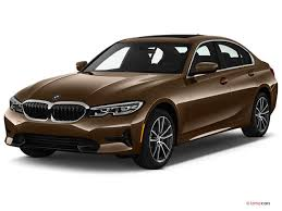 Bmw Model Chart 2020 Bmw 3 Series Prices Reviews And Pictures U S News