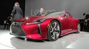 2018 lexus horsepower. unique horsepower 2017lexuslc50001  and 2018 lexus horsepower