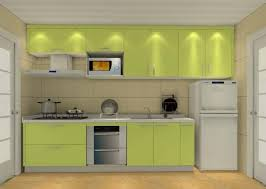 Best 25 Small House Interior Design Ideas On Pinterest  Small Interior Design Of Small Kitchen