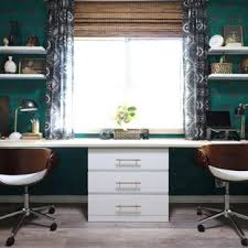 Image Chic 75 Most Popular Eclectic Home Office Design Ideas For 2019 Stylish Eclectic Home Office Remodeling Pictures Houzz Houzz 75 Most Popular Eclectic Home Office Design Ideas For 2019 Stylish