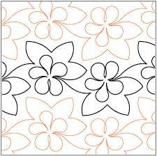 Luau quilting pantograph pattern by Lorien Quilting & Luau-quilting-pantograph-pattern-Lorien-Quilting.jpg ... Adamdwight.com