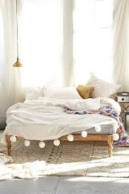 bohemian bed bedding quilts crib sets style bedroom ideas bohemian bed delight bedspread