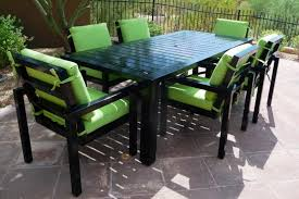 wood pallet lawn furniture. Furniture : Pallet Wood Bench Reclaimed Outdoor Table Yard Made From Pallets Lawn