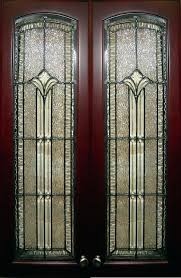 stained glass kitchen cabinet doors stained glass kitchen cabinet door insert
