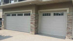 16 x 7 garage door garage door  Hypnotizing 16x7 Garage Door Custom Bi Fold
