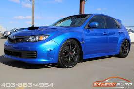 subaru impreza wrx 2015 hatchback. Unique Wrx Wrx 2015 U003eu003e 2010 Subaru Impreza WRX STI U2013 CUSTOM BUILT ENGINE ONLY 90KMS And Hatchback