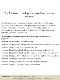 Cute Engineering Consultant Resume Tips Contemporary Example