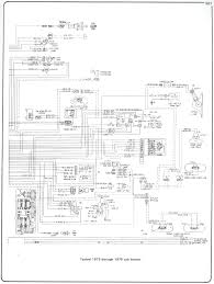 chevy trailer wiring diagram solidfonts 2002 chevy silverado 2500hd trailer wiring diagram