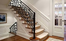 Wrought iron stair railing Wood Cast Iron Railing Wrought Iron Stair Railing Design Cast Iron Rod Iron Staircase Cast Iron Railing Wrought Iron Stair Railing Design Cast Iron Railing Panel Steamcyberpunkinfo Cast Iron Railing Wrought Iron Stair Railing Design Cast Iron Rod