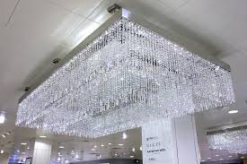 chandelier john lewis the chandelier