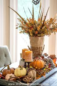 christmas dining room table centerpieces. dining room table decorating ideas for christmas decorations centerpieces