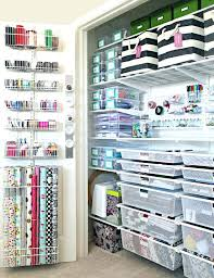 dorm room storage ideas. Pinterest Laundry Room Storage Full Image For Cabinets Ideas Dorm