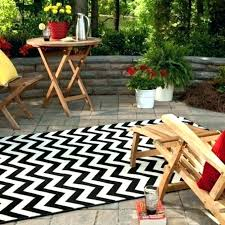 ikea outdoor rug outdoor rug rugs french creative for large outdoor rug ikea outdoor rug review ikea outdoor rug