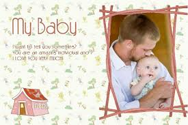 Baby Albums Baby Picture Albums Rome Fontanacountryinn Com