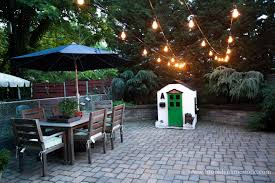 outdoor lighting ideas for backyard. Full Size Of Outdoor Up Lighting For Trees Design Backyard Landscape Ground Ideas R