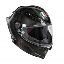 motorbike helmets custom lids