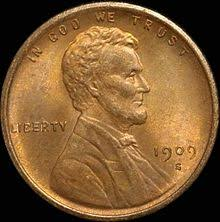2018 lincoln penny. simple 2018 1909 s lincoln cent in 2018 lincoln penny