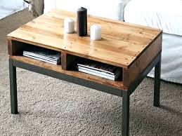 small coffee table ideas apartment room decor