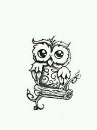 Small Picture Best 25 Small owl tattoos ideas on Pinterest Tiny owl tattoo