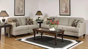 2 pc soprano sofa loveseat set