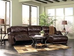 area rug with brown couch fancy design ideas for leather couch slipcovers concept leather sofa with