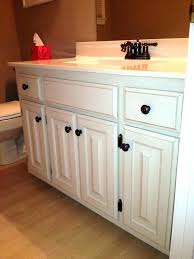 how to paint a bathroom countertop painting bathroom vanities bathroom vanity paint colors vanity marvellous painting