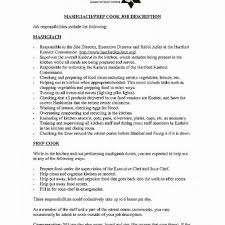 3 Ting Resume Archives - Sierra 26 Natural Acting Resume Sample On ...