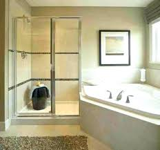 cost to install a new bathtub cost to install new bathtub installation how much does inside